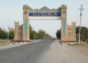 Titel: Ellikkala is one of the districts in Karakalpakstan the World Bank is currently giving money to. - Beschreibung: C:\Users\Maxie\Dropbox\Photos for the REPORT 2015\2 - ILO and World Bank engagement\photo_2015-10-08_10-26-45.jpg